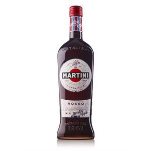 Martini Rosso 1000ml