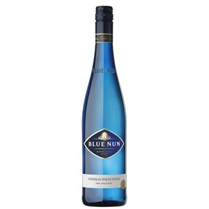 Blue Nun 750ml