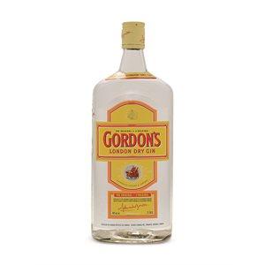 Gordons London Dry 1140ml