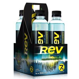 Rev 4 B