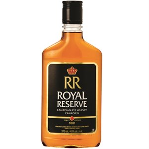 Royal Reserve 375ml