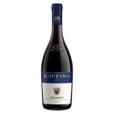 Ruffino Chianti 750ml