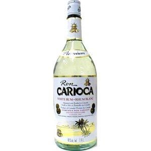 Ron Carioca 1140ml
