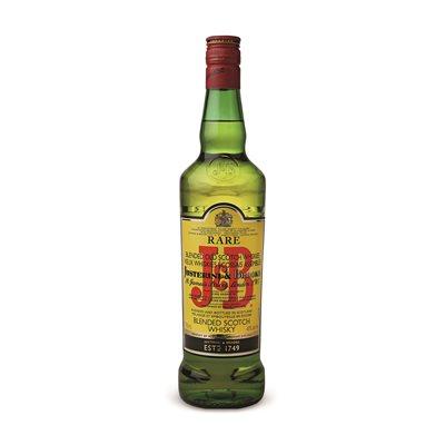 J & B Rare 750ml