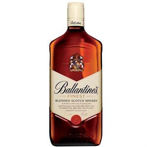 Ballantines 1140ml