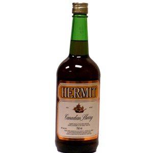 Hermit Apera 750ml