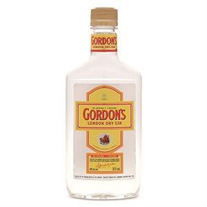 Gordons London Dry 375ml