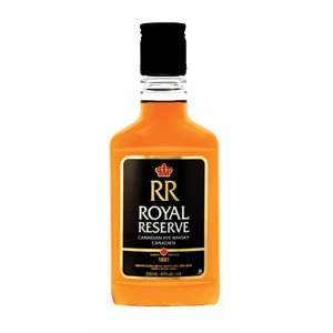 Royal Reserve 200ml