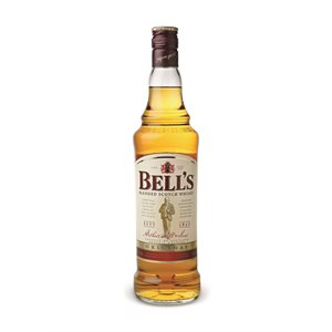 Bells Extra Special 750ml