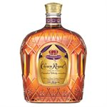 Crown Royal 1140ml