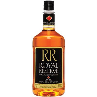 Royal Reserve 1750ml