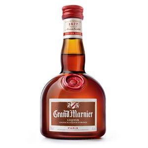 Grand Marnier Cordon Rouge 200ml