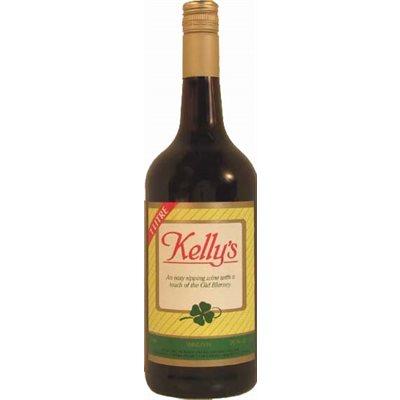 Kellys 1500ml