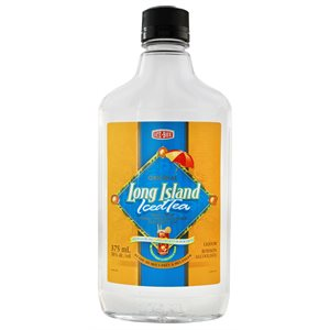 IceBox Long Island Iced Tea 375ml