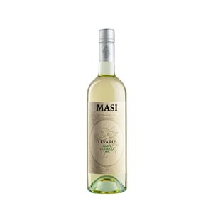 Masi Soave 750ml