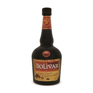 Bolivar 750ml