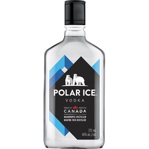Polar Ice 375ml