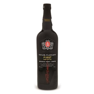Taylor Fladgate First Estate Reserve 750ml
