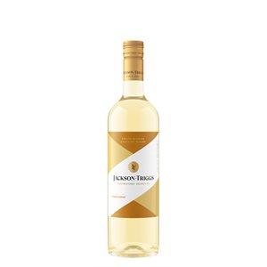 Jackson Triggs Proprietors Chardonnay 750ml