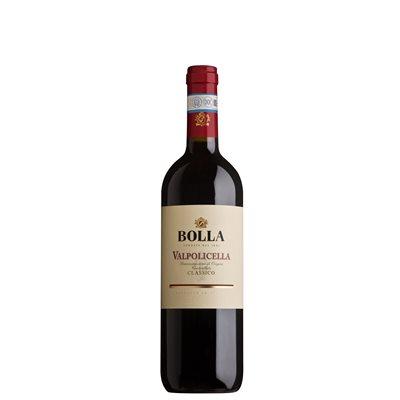 Bolla Valpolicella DOC 750ml
