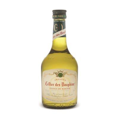 Cellier Des Dauphins Prestige White 250ml