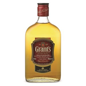 William Grant Family Reserve 375ml