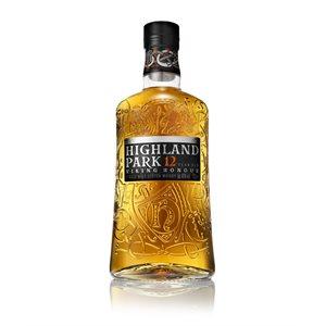 Highland Park 12 YO 750ml