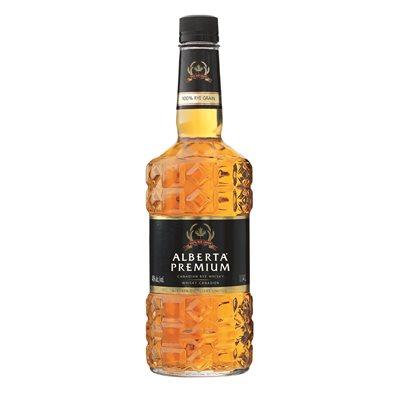 Alberta Premium 1140ml
