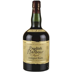 English Harbour 750ml