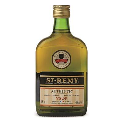 St Remy Authentic VSOP 375ml