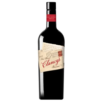 Peter Lehmann Clancys Red 750ml