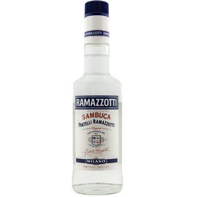 Ramazzotti Sambuca 375ml