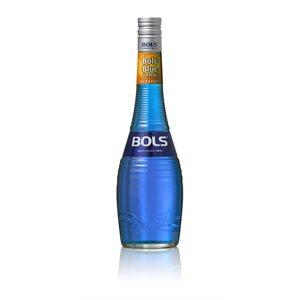 Bols Blue 750ml