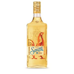 Sauza Gold 1140ml