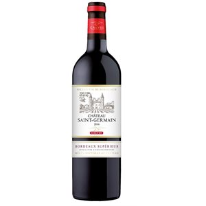 Chateau Saint Germain Superieur 750ml