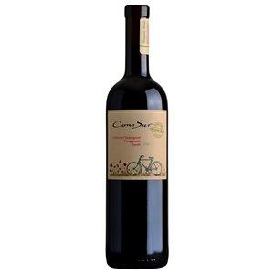 Cono Sur Organic Cabernet Sauvignon Carmenere 750ml