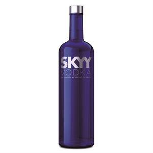 Skyy 375ml