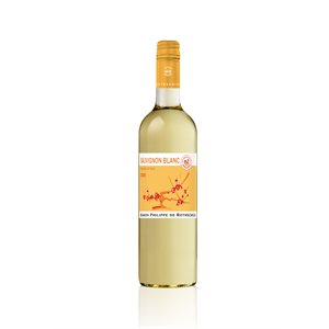 Naked Grape Sauvignon Blanc 750ml