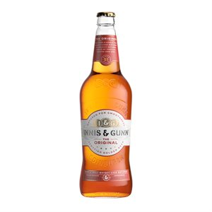 Innis & Gunn The Original 330ml