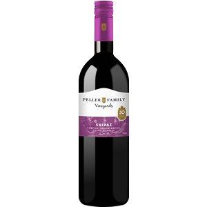 Peller Family Vineyards Shiraz 750ml