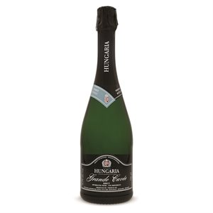 Hungaria Grande Cuvee 750ml