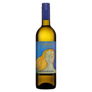 Donnafugata Anthilia IGT 750ml