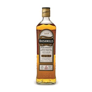 Bushmills Original 750ml