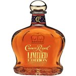 Crown Royal Limited Edition 750ml