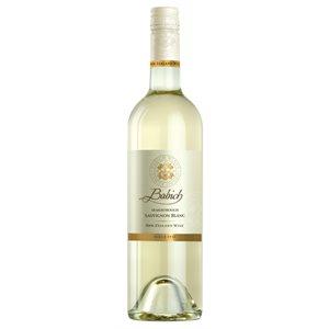 Babich Sauvignon Blanc 750ml