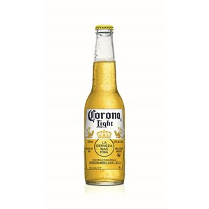 Corona Light 330ml