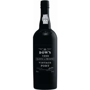 Dows Bomfim 375ml