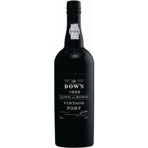 Dows Bomfim 375ml