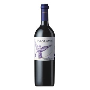 Montes Purple Angel 750ml