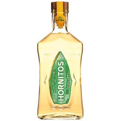 Sauza Hornitos Reposado 750ml